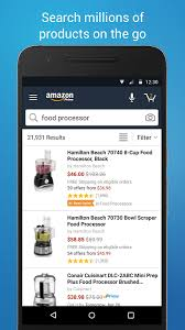 are amazon black friday deals worth it top 10 best deals u0026 sales apps november 2016 androidheadlines com