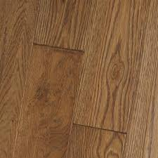 mainland flooring hardwood flooring price