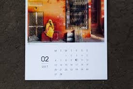 where can i buy a calendar buy 2017 calendars featuring india photos by jai pandya
