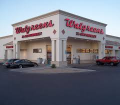 walgreens pharmacy opening hours address phone