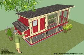 free chicken coop and run designs 8 ana white chicken coop run for