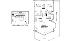 a frame cabin plans free plans for a frame house luxamcc org