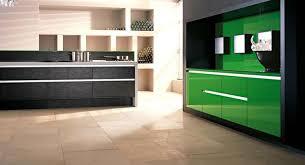kitchen european kitchen cabinets satisfying european kitchen