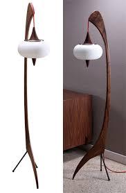 hanging lamp kit wine bottle light fixture cluster pendants etsy