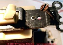 electrical outlets for aluminum wiring electrical receptacle