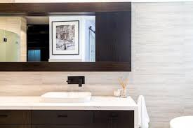 Images Of Contemporary Bathrooms - 40 stunning contemporary bathroom ideas for modern homes