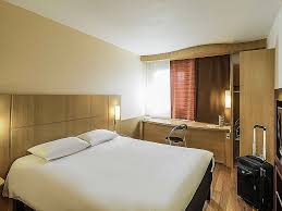 chambre d hotes ciboure chambre d hotes jean de luz unique hotel in ciboure ibis