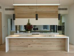 Beautiful Modern Kitchen Designs by Modern Kitchen Designs Melbourne Modern Kitchen Design In