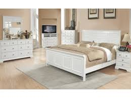 Queen Bedroom Set With Desk White Bedroom Queen Bedroom Sets Cool Beds For Couples Bunk