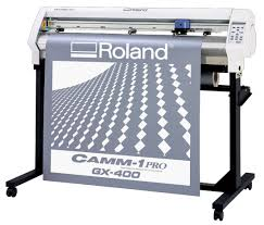 vinyl sticker cutting machine 112 stunning decor with