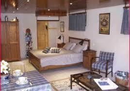 chambres d hotes annecy et environs chambre d hote annecy 85297 chambres d hotes annecy et environs