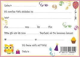 lustige einladungssprüche zum kindergeburtstag einladungskarten zum kindergeburtstag kostenlos ausdrucken vorlagen