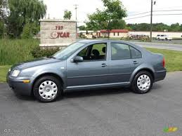jetta volkswagen 2005 outstanding 2003 volkswagen jetta 44 in addition car model with