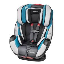 Comfortable Convertible Car Seat 18 Best Convertible Car Seats Of 2018 Convertible Car Seats For