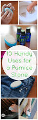 10 handy household uses for a pumice stone one good thing by jillee