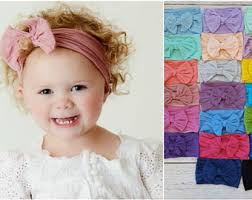 infant headbands infant headbands etsy