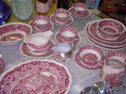 antique china pattern antique china by s vista pattern in for sale