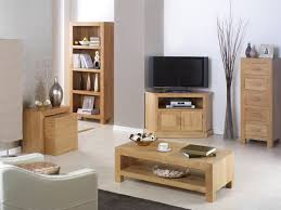 Contemporary Livingroom Furniture Wooden Contemporary Living Room Furniture Set Design