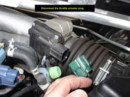 nissan altima 2005 problems starting nissan altima trouble codes p1122 and p1128 hubpages