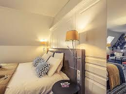 chambre hote sancerre chambre unique chambre hote bourges hi res wallpaper images chambres