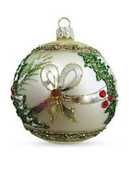 ornaments tree decorations belk