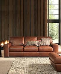 Natuzzi Sofa Singapore Leather Sofa Tuscan Premium Italian Leather Sofa Premium Leather