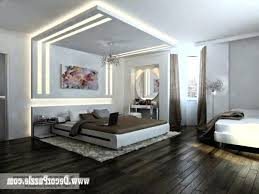 Pop Design For Bedroom Bedroom Pop Photo 2 Of 5 Plasterboard Ceiling Designs For Bedroom