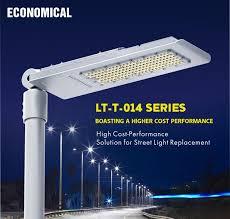 Led Parking Lot Lights 30w 40w 60w 90w 120w 150w 200w Led Parking Lot Lighting Retrofit