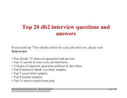 desktop support interview questions and answers pdf amitdhull co
