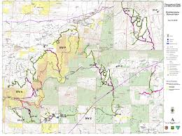 Wildfire Bc Perimeter Map by Trailhead American River Canyon Foresthill Yubanet Fire News