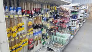 Home Improvement Stores by Homeland Building Products Building Supplies Kalkaska Mi
