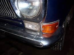 file gaz 24 1st generation volga front flasher and parking