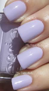 the polishaholic saturday spam essie