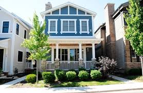 Increasing Curb Appeal - curb appeal u2013 making your home magazine ready u2013 melisasource