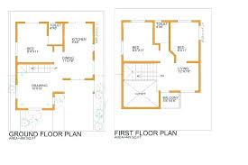free home floor plans small home plans free luxury house plans designs in small modern