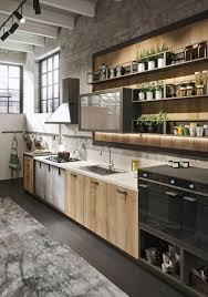 Rustic Kitchen Boston Menu - 42 best industrial interior design images on pinterest