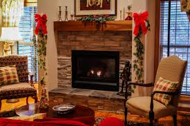 energy efficient homes silver spring md fireplace