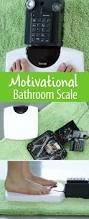 Talking Bathroom Scales Walmart by Best 25 Bathroom Electric Scales Ideas On Pinterest Calcutta