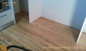 oh s pro floor care cypress pine
