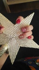 gel nail designs ideas christmas images nail art designs