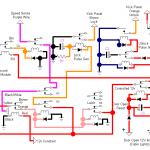free chrysler wiring diagrams dodge ram wiring diagram free wiring