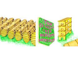 ingo vetter u2014 museum benches