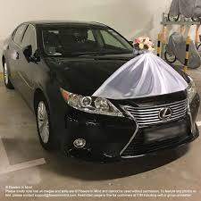lexus singapore bridal works wedding flowers singapore flowersinmind com tagged
