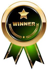 halloween medals winner medal green transparent png clip art image gallery