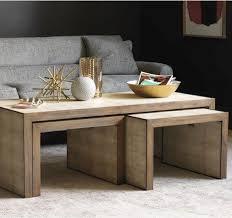 coffee tables ideas home design