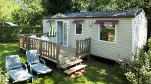 location mobil home 3 chambres rentals cabins and tents cing sarlat les grottes de roffy
