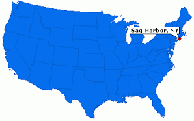 a map nyc york harbor map york map crossharbor rail tunnel