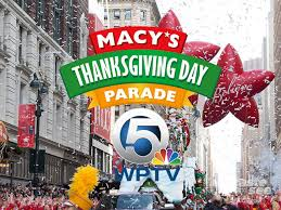 preview the 5 new macy s thanksgiving day floats wptv