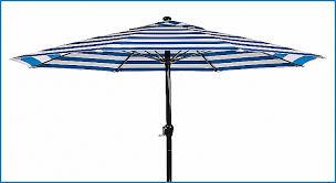 Striped Patio Umbrella New White Rectangular Patio Umbrella Patio Design Inspiration