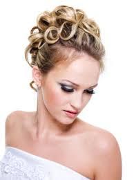 hair makeup wedding hair and make up surrey